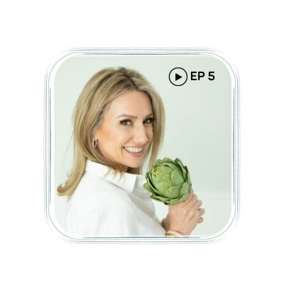 Your Right To Health with PrimaFoodie Nichole Perkins
