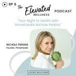 Jayne's Podcast